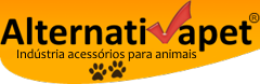 Logotipo da Alternativapet